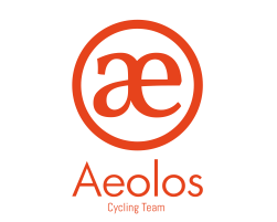 AeolosTeam.com